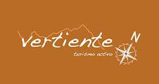 Vertiente Norte, Turismo Activo en Montaña Alavesa