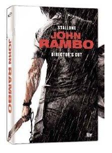 Rambo Director's Cut