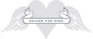 design por vida