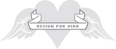design por vida