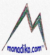 monadiko.com