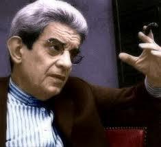 Jacques Lacan (1901 - 1981)
