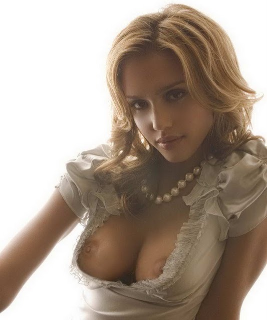 Perhaps shall Jessica alba hot boobs nude regret