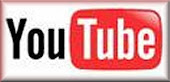 Videos a Youtube