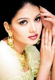 sara710 - Sara Chaudhary