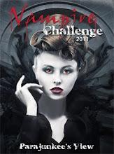 Vampire Challenge
