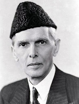 essays on quaid e azam muhammad ali jinnah An essay,quid-e-azam the legacy of mohammad ali jinnah quaid e azam / founder quaid-e-azam muhammad ali jinnah's speech making of.