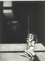 Tortura 1971