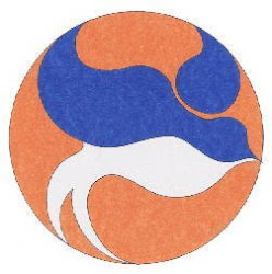 Swallows and Amazons Logo