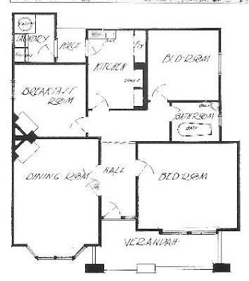 Architectural styles of over 20,000 ready to build house plans