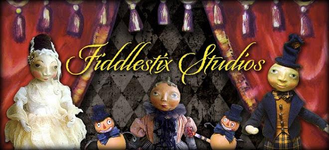 fiddlestixstudios
