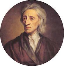 Jhon Locke