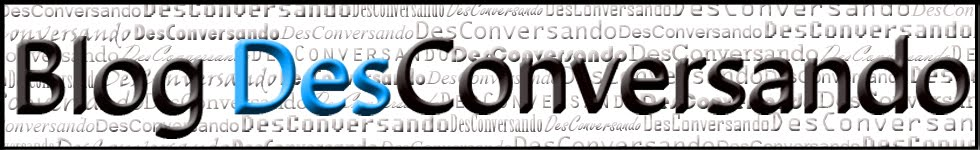 Blog DesConversando