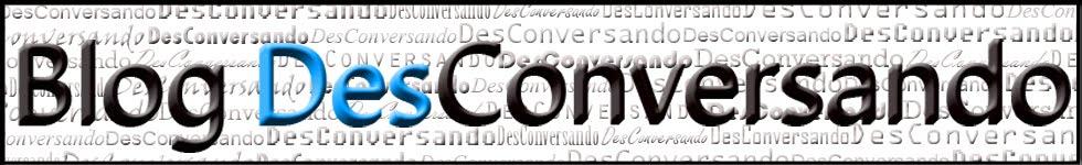 Blog DesConversando