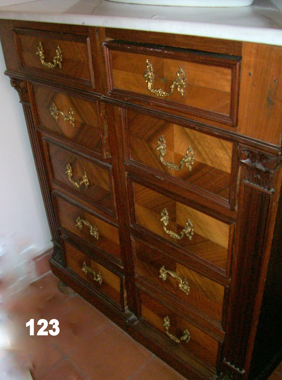 Antiguedades en cordoba argentina antiguedades muebles de for Muebles antiguos argentina