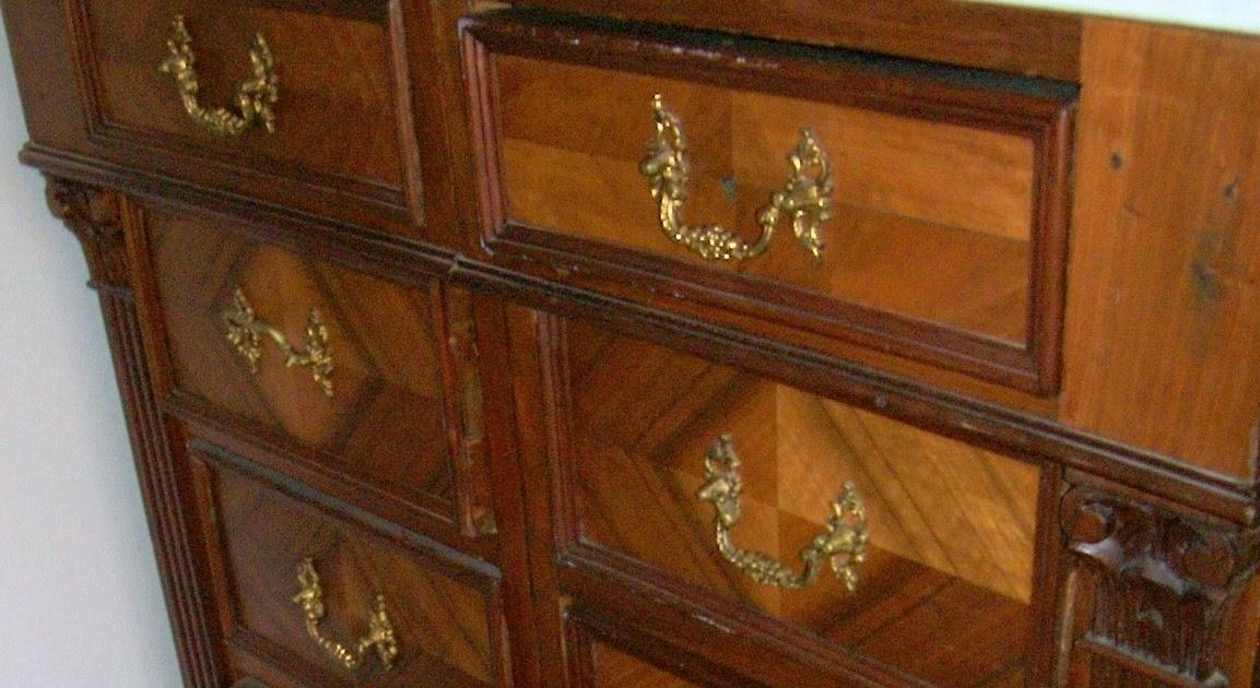 Antiguedades en cordoba argentina antiguedades muebles de - Muebles antiguos cordoba ...