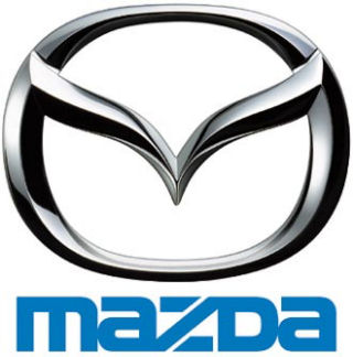 The Top of The Line Mazda