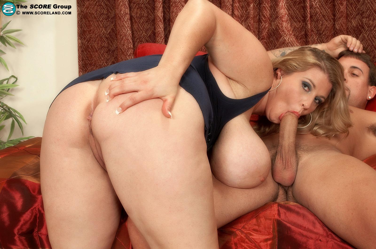 big butts boobs amp bellies renee ross
