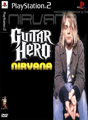 http://1.bp.blogspot.com/_rpkm2l8rBlc/SWae9oZOOeI/AAAAAAAADqo/KknL93M9-FU/s400/Guitar+Hero+3+NIRVANA+2009.jpg