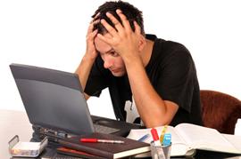 Fix Dell laptop hang/freeze problem