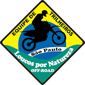 LOUCOS POR NATUREZA OFF ROAD