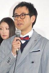 Kousuke Suzuki