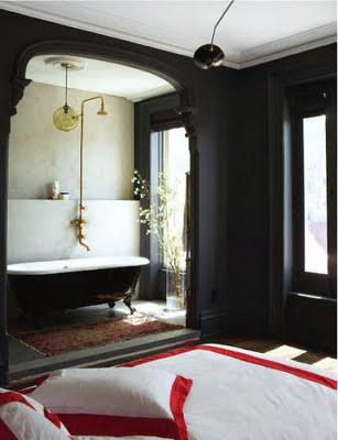 28 magnolia avenue: home inspiration   jenna lyons