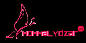 MommaLydzar Logo