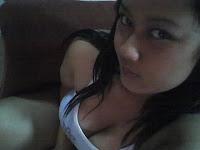 http://1.bp.blogspot.com/_rq2MJEg9ce0/TT8775iAyRI/AAAAAAAAACQ/Ci444lGSP4w/s1600/1_772922489l.jpg.jpeg