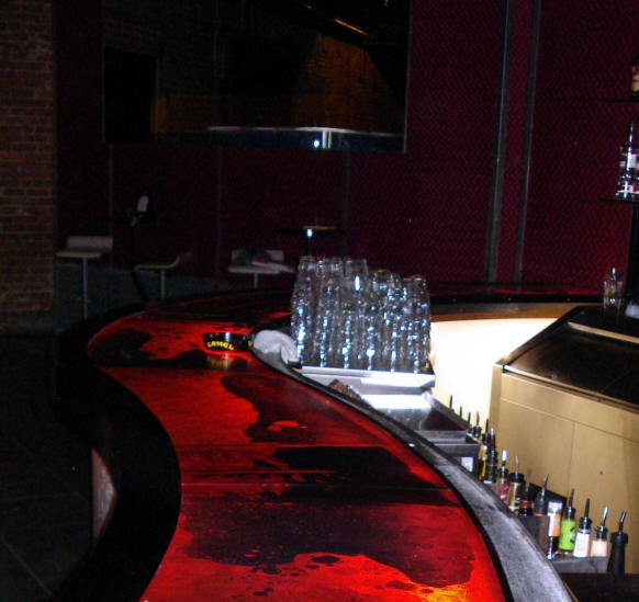creative bar tops 28 images bar tops 171 j witwicki