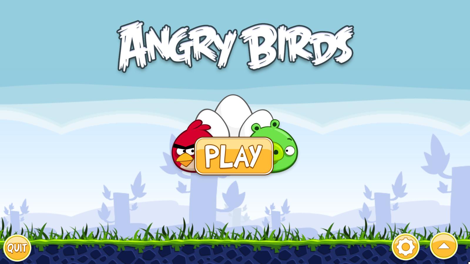 angry birds juegos  love 4 u