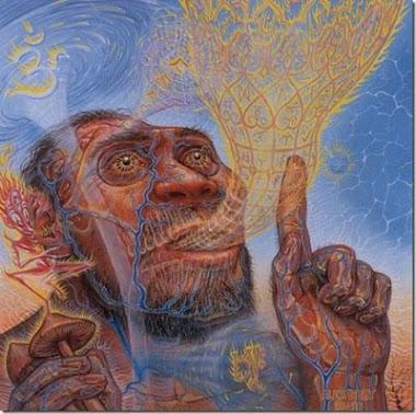 alex_grey_terence-mckenna-stoned-ape-mushroom.jpg