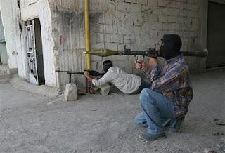 treinamento no insurgency LAND+-+RPG7+003