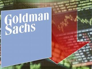 http://1.bp.blogspot.com/_rqH4fUbko2U/SN4UeYNz5DI/AAAAAAAAIfc/GuL8enh-ZKQ/s320/goldman+sachs.jpg