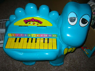 Pianosaurio.jpg