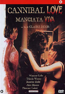 Cannibal Love – Mangiata viva (2001)