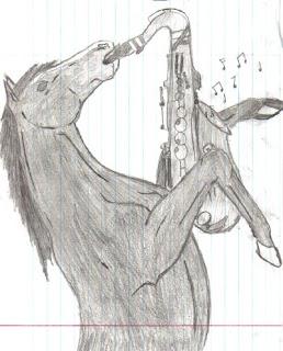 horse+saxophone+funny.jpg