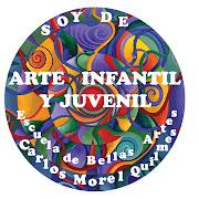 2012 08 12 FESTEJAMOS EL DIA DEL NIÑO aficheninos