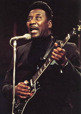 Speakin The Blues Muddy Waters Covers Quot Smokestack Lightnin Quot