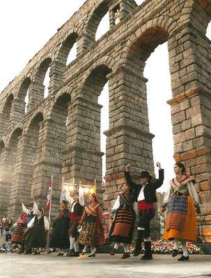 DON SANCHO. Difusión de la Cultura Tradicional de Zamora ... - photo#34