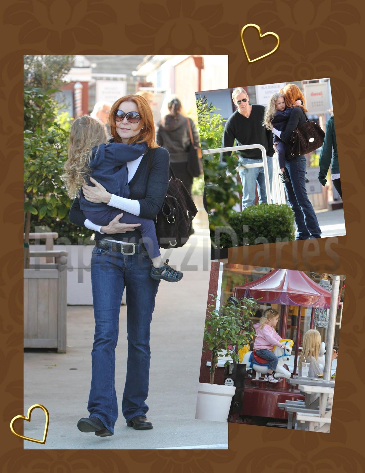 http://1.bp.blogspot.com/_rqc6ugw8KoM/TT59N9mnsEI/AAAAAAAABpE/hbmQlKpi-J4/s1600/Marcia+Cross_012411-002.jpg