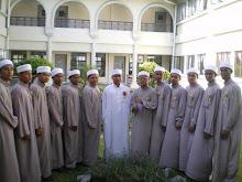 Sirr al-Asrar