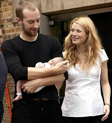 gwyneth paltrow chris martin. gwyneth paltrow chris martin.