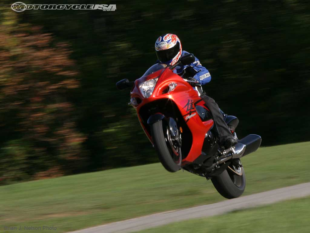... Car, Car wallpapers, Sports Car.: Sports Bike Hayabusa wallpapers