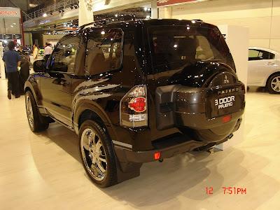 http://1.bp.blogspot.com/_rqqtSGINUiY/TPfEtt5HVmI/AAAAAAAAAHY/a9kKHjSn39k/s400/mitsubishi-pajero+car+image.jpg