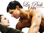 La Push Fan