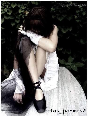 imagenes de amor distancia. amor a distancia. hot amor la