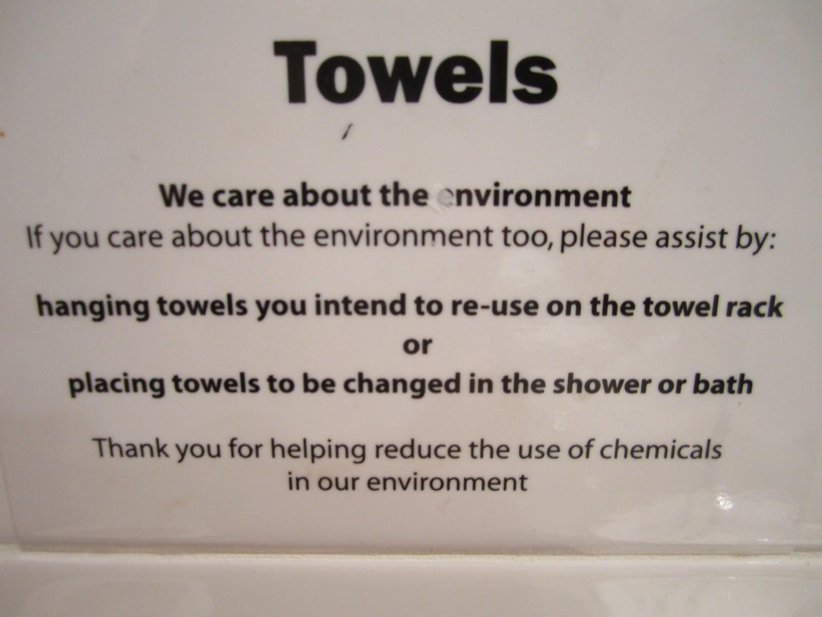 Amazoncom guest towels paper Home amp Kitchen