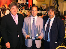 Alejandro Almeyra y Miguel Matas