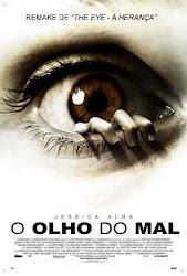 Baixar Filme O Olho do Mal (Dublado)
